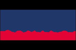 Logo von PATHOS Personalmanagement