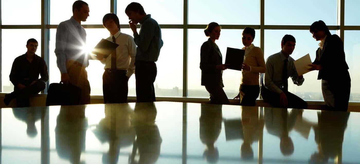 Header für Hardware Techniker - Informatik (m/w) im Außendienst