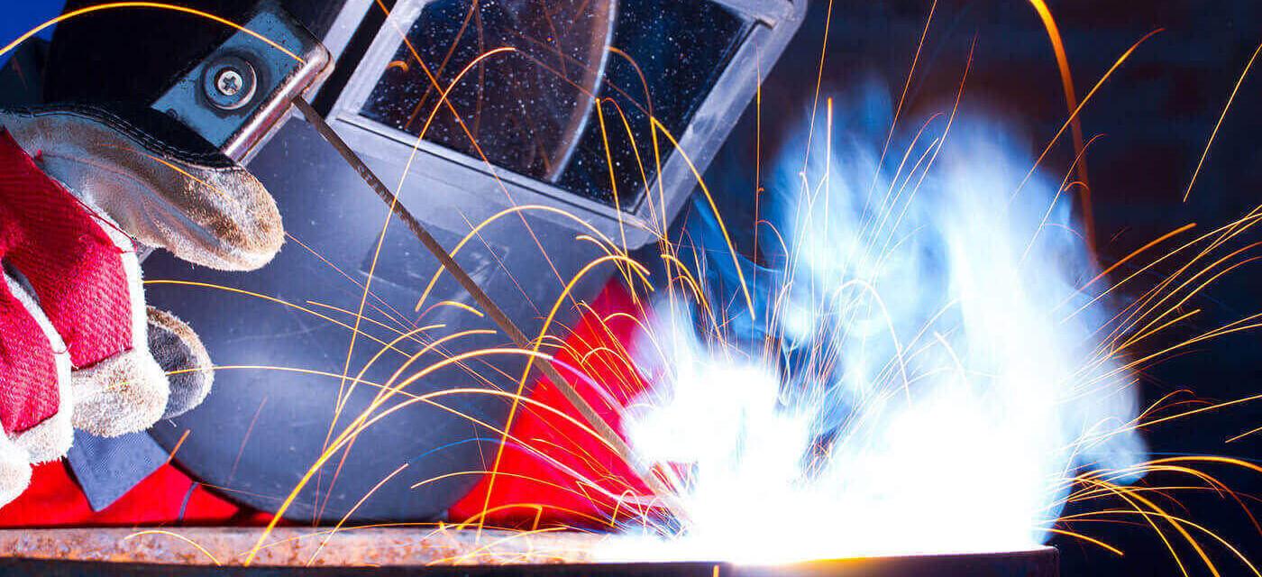 Header für Fachkraft Metall (m/w/d) Brenner
